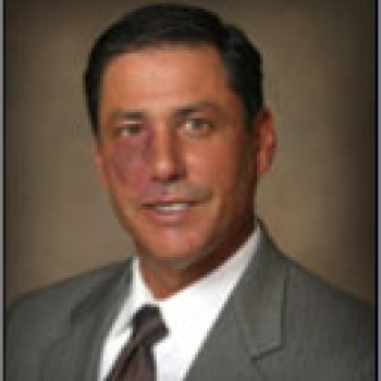 Daniel L. Miremont – Co-Owner/Principal