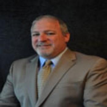 Jacob Trapani, Sr. – Vice President