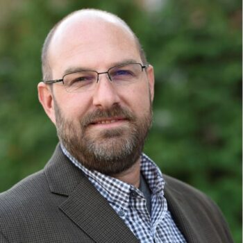 Jeremy Ingle – Project Manager CIPP Lateral Lining (Great Lakes)
