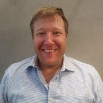 Nick Hollabaugh – Project Manager CIPP Lateral Lining (Mid Atlantic)