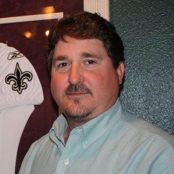 Clifford J. Francois IV, CEM – Safety/Equipment Director