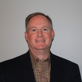Tim Matheson – Technical Director CIPP Lateral Lining