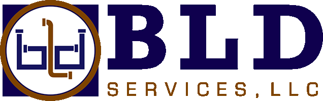 BLD Services, LLC - World's Largest in Lateral Rehabilitation