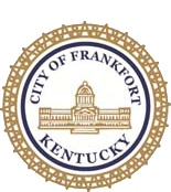 City of Frankfort KY