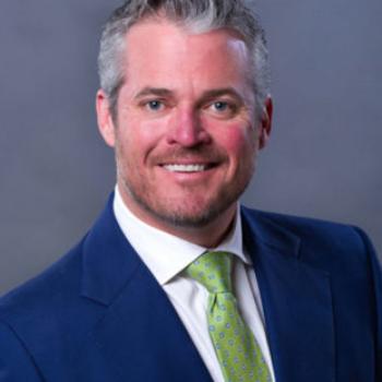 Brad L. Dutruch – Owner/Principal