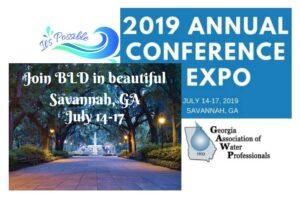 GAWP Conference 2019