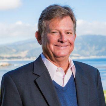 Gordon Marshall – CIPP Business Development (Florida & Southeast)