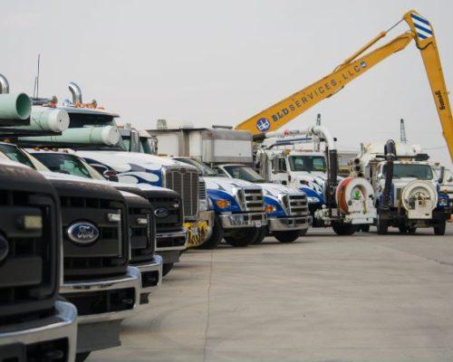 truck pic