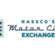 NASSCO's Motor City Exchange