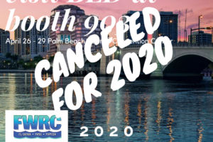 FWRC 2020