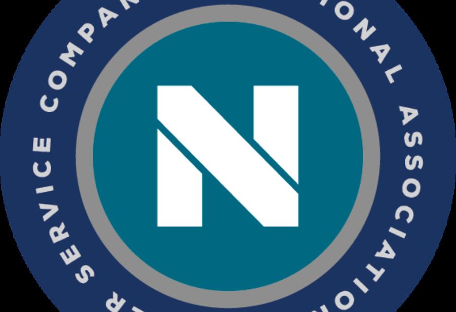 NASSCO Health & Safety Committee Coronavirus (COVID-19)