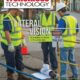 Trenchless Technology Sep 2020 Issue – Lateral Vision